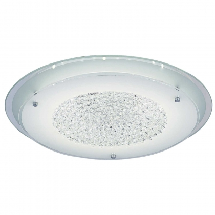 PLAFOND LED CIRCULAIRE ANDY 24W